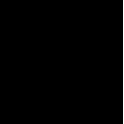 sapian