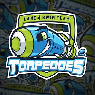 logo_design_oakleigh