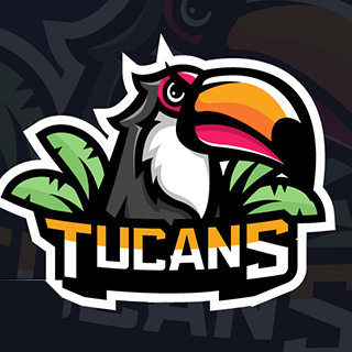 logo_design_balnarring