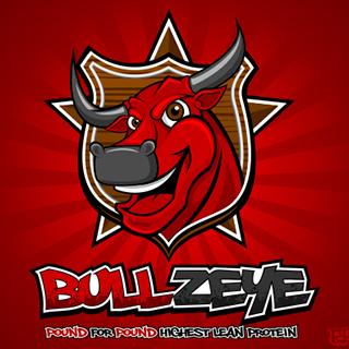logo_design_bittern