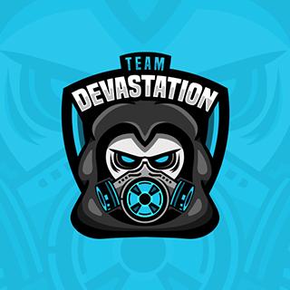 logo_design_blairgowrie