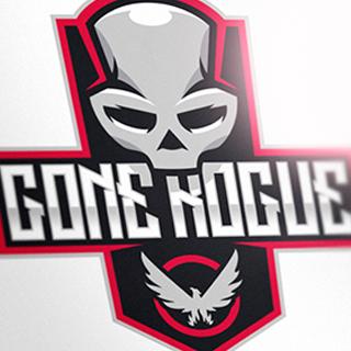 logo_design_heatherton