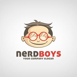 logo_design_moorabbin