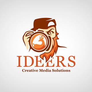 logo_design_mordialloc