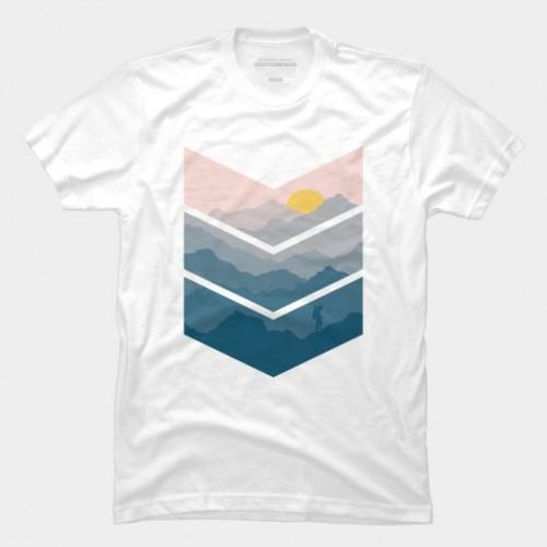 t-shirt-design-service