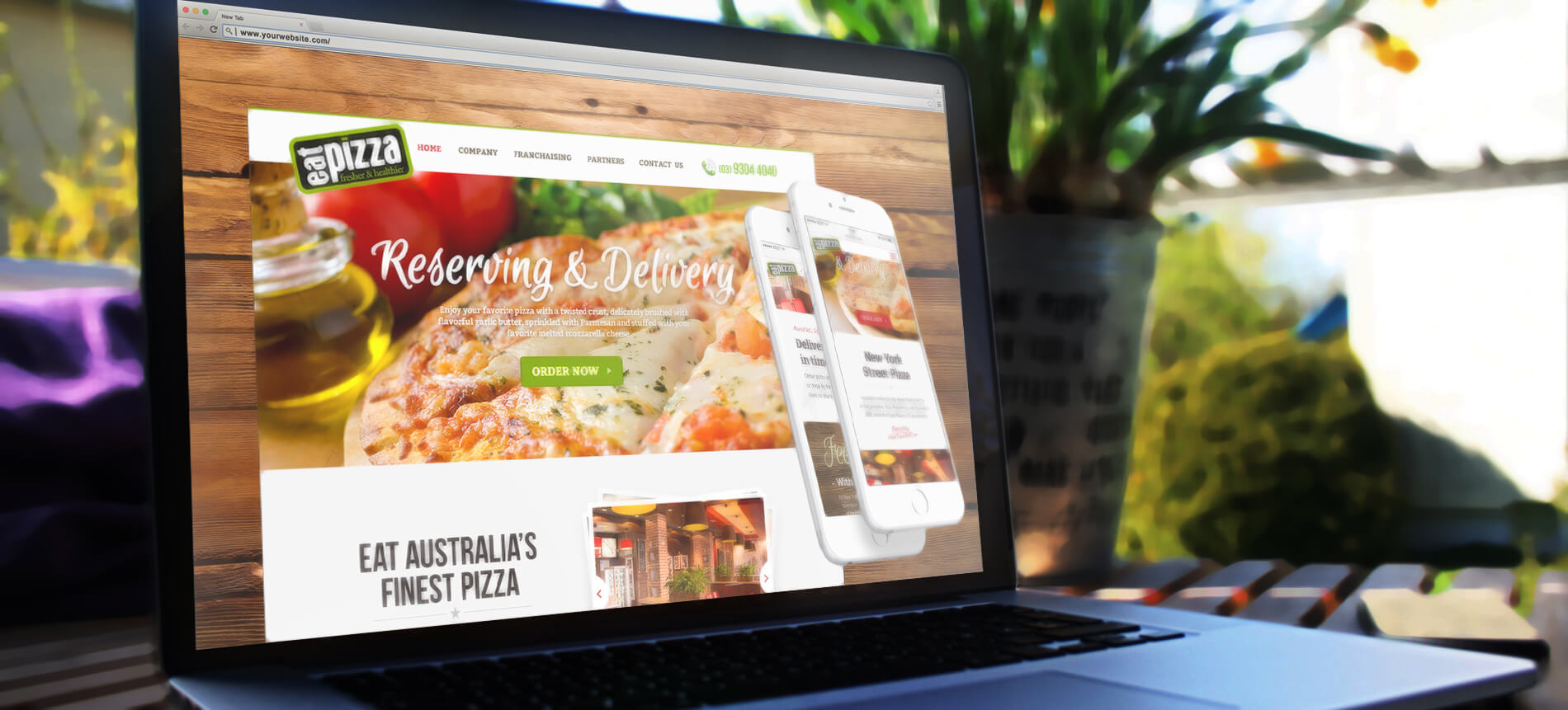 Affordable-Website-Design-Melbourne